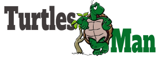 TurtlesMan.com